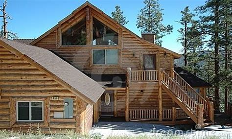 cabin style houses log cabin style home log cabin homes floor plans log cabin style homes mexzhouse