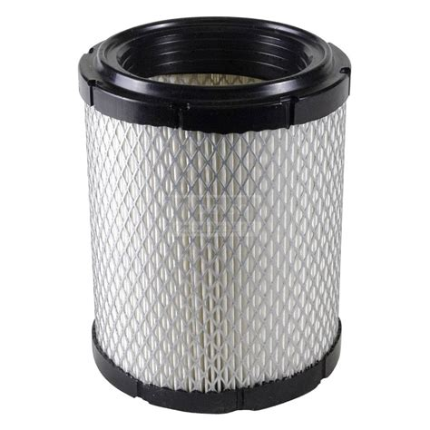 air filter denso 174 dodge stratus 2001 2003 air filter