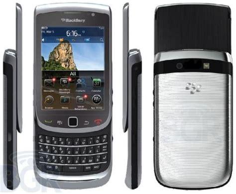 imagenes variadas para blackberry blackberry torch 2 im 225 genes y caracter 237 sticas
