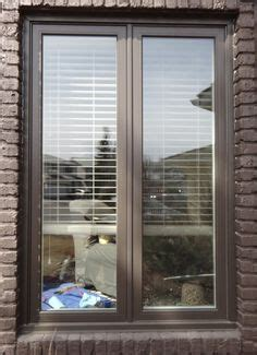 commercial interior windows vinyl windows bronze vinyl windows outside ideas