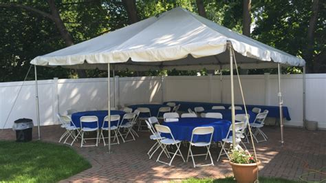 table rentals island island tents welcome to island ny horizon tent