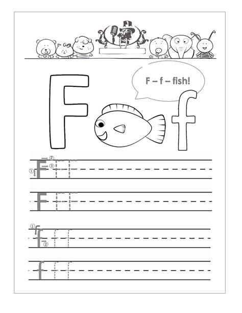 printable worksheets the alphabet alphabet worksheets free activity shelter