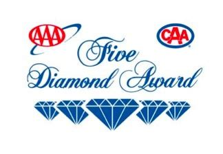 Gary Danko Gift Card - aaa announces 5 diamond ratings cookingdistrict com