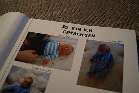 Fotoalbum Ideen Gestaltung by Fotoalbum Wifrewu Frech Wunderbar