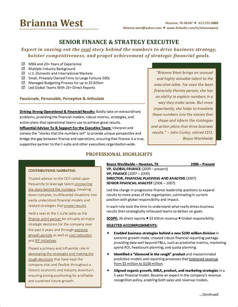 Financial Project Manager Sle Resume by Finance Manager Sle Resume 13 Beautiful Finance Manager Resume Format Resume Sle Finance