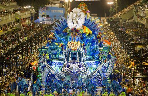 Carnaval Brasil 2018 2018 De Janeiro Carnival Tour Best Of Jinga