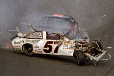 russell phillips fatal crash race cars pinterest cars