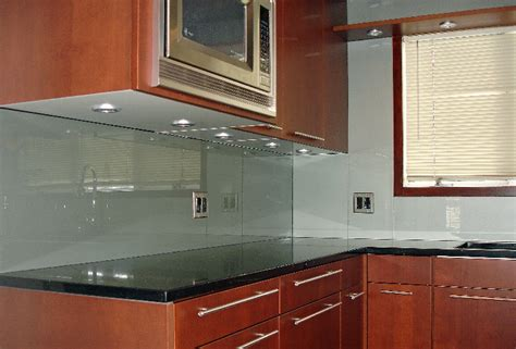 back painted glass kitchen backsplash back painted glass kitchen backsplash 28 images back