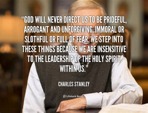 charles stanley quotes quotesgram charles stanley quotes on worry quotesgram
