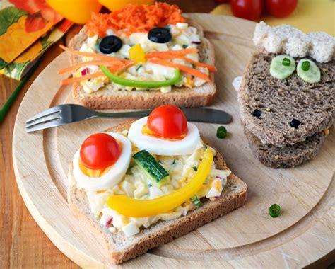 cucinare verdure per bambini bambini e verdure 5 trucchi per piatti divertenti e