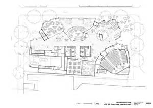 floor plans sydney sydney opera house floor plans home interior design