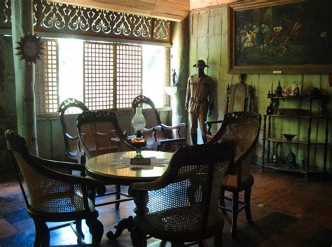 Kitchen Design Paint Colors clarin ancestral house wikipedia