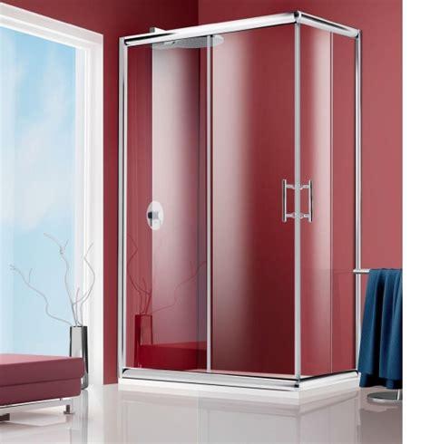 cabine doccia prezzi bassi giava box doccia prezzi boiserie in ceramica per bagno