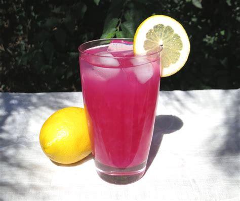 Kitchen Inspiration Pink Lemonade Weight Loss Diet Gluten Free Dairy Free