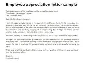 Employee Recognition Speech Sle employee recognition templates 28 images doc 575709