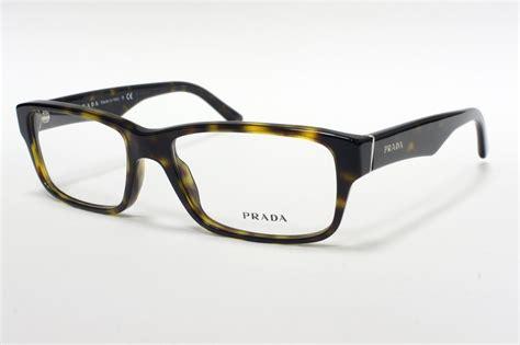 mens prada glasses 2012 and harris opticians