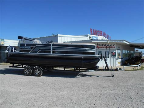 ranger boat dealers in texas ranger 223c boats for sale in texas