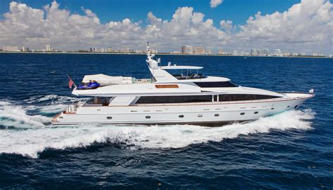 yacht zoo yachtzoo announces dynamic changes in fort lauderdale