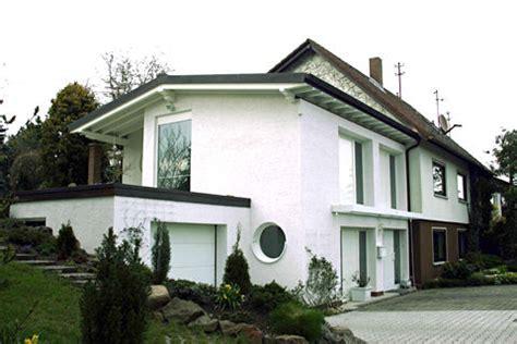 architekturb ro osnabr ck garage mit anbau pin anbau einer garage die garage soll