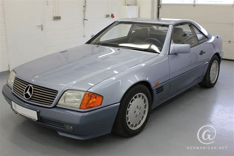 motor auto repair manual 1991 mercedes benz sl class seat position control service manual how to install 1991 mercedes benz sl class fan shroud 2007gtr 007 1991