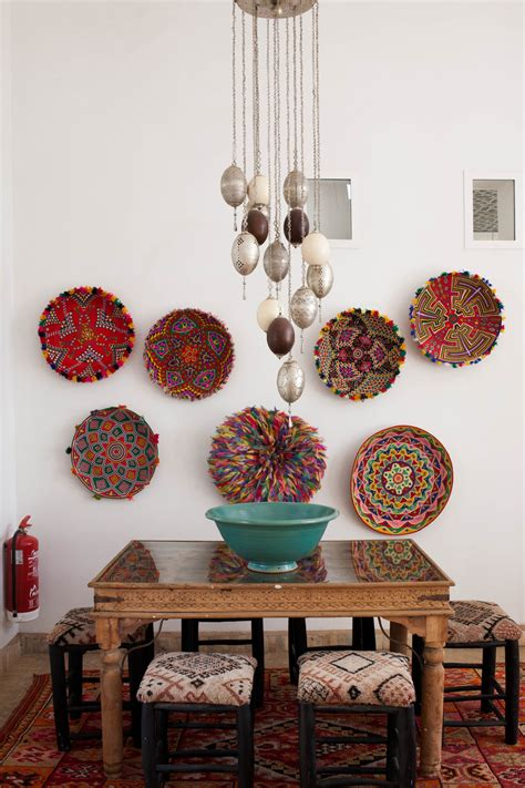 home decor blogs in tanzania marrakesh and a tale of moroccan decorating at peacock