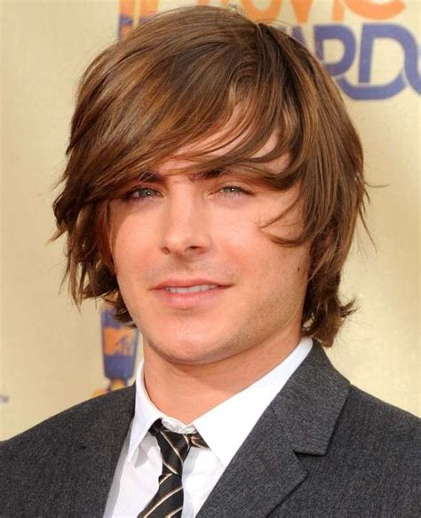 Hairstyles For 2014 by Hairstyle 2014