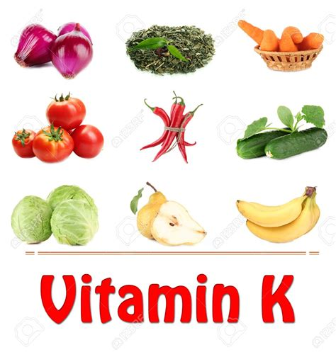 vitamin k supplement for circles healthy wealthy vitamins that are for skin nails