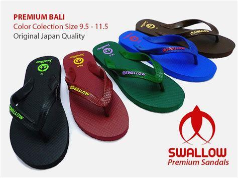 Sandal Casual Wanita Yumeida F061 sandal premium bali kualitas premium harga ekonomis