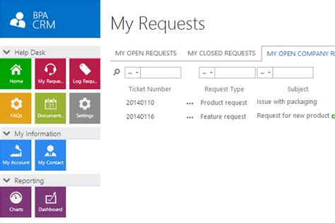 office 365 sharepoint helpdesk template helpdesk solution crm self service crm sharepoint software