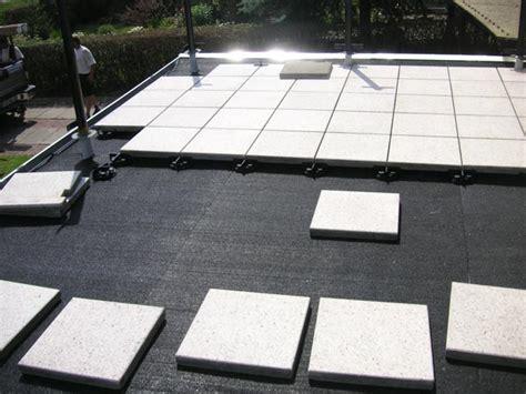 flachdach terrasse referenzen abdichtungsarbeiten flachdach terrasse