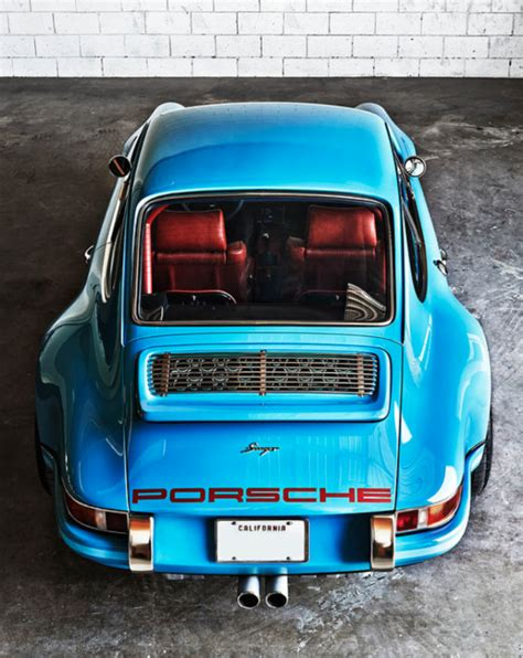 porsche singer blue best 25 2000 porsche 911 ideas on porsche