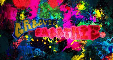 spray paint designs spray paint design tonia osiowy