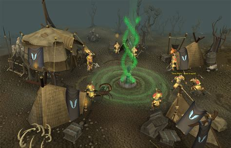 runescape featured images archive3 the runescape wiki wilderness warbands runescape wiki fandom powered by wikia