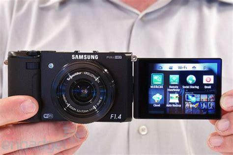 Kamera Fujifilm Ex2 kaufberatung suche kompakte mit guter bq und
