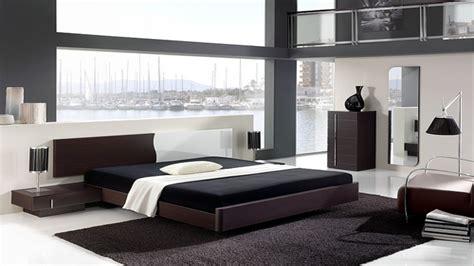 minimalist bed room design bedroom tumblr minimalist