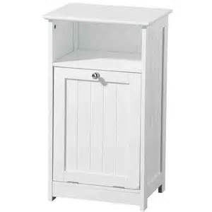 White Bathroom Floor Cabinet White Bathroom Floor Cabinet Home Furniture Design