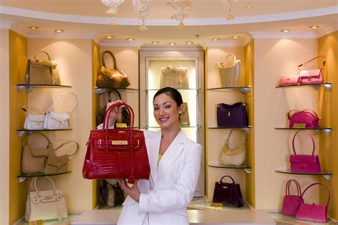 The View Purse Sweepstakes - blue nile 5 000 sweepstakes