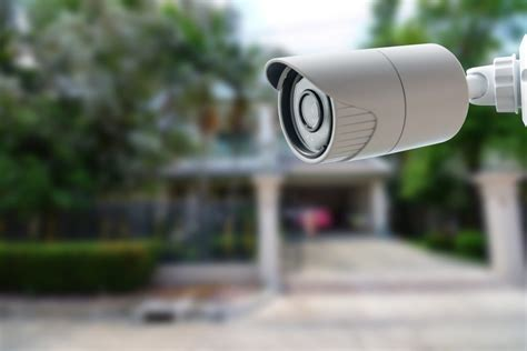 act security cameras act