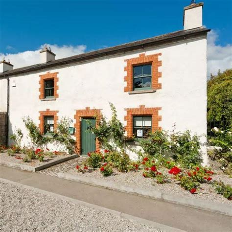 Luxury Cottages Northern Ireland by Friendly Cottages Northern Ireland