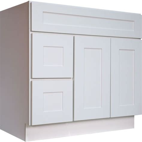 36 inch bathroom cabinet 25 best ideas about 36 inch bathroom vanity on pinterest 36 bathroom vanity double