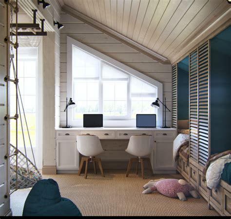 home design eras a home that transitions through many eras decoholic