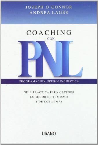 coaching para el exito 8479534907 coaching para el exito conviertete en el entrenador de tu vida personal y profesional impresa