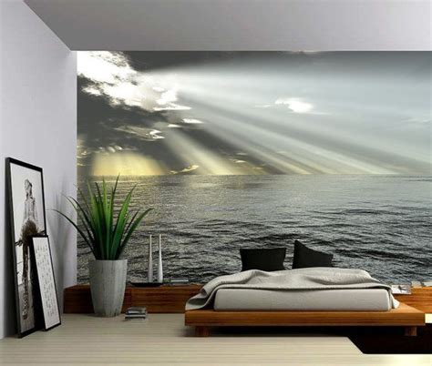 wall murals best 25 large wall murals ideas on wall