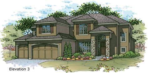 Rodrock Homes by Hepton Rodrock Homes