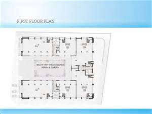 auto body shop floor plans free exles of auto body shop floor plans images frompo