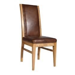 Reggio dining chair halo living