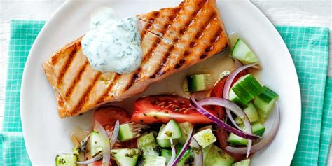 seafood ideas for dinner seafood dinner ideas recipes for seafood dinners