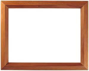 cadres en bois cadres bois