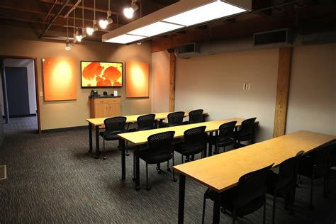 Room Rental Minneapolis by Minneapolis Office Space And Offices At Washington