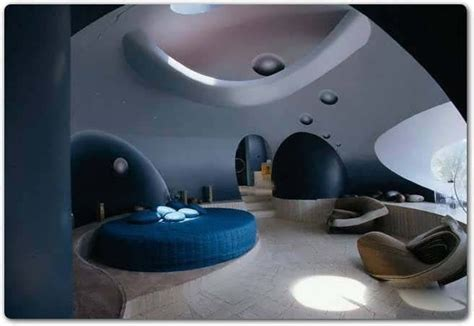 futuristic bedroom bedroom pics futuristic interior design of bedroom planet